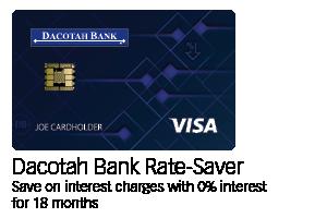 Rate Saver